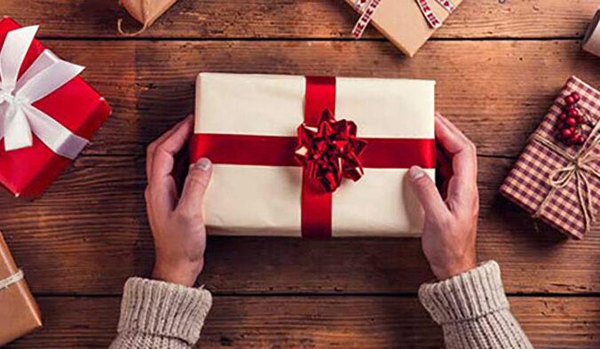 Cadouri uimitoare pentru Crăciun